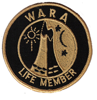 Life_Member_Badge_sml.png